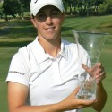 Three-Time Canadian Amateur Champ Is Back At LPGA Q-School This Week