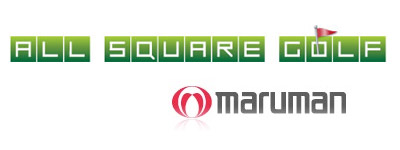 Maruman All Square Golf