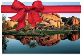 Scottsdale Holidays Packages