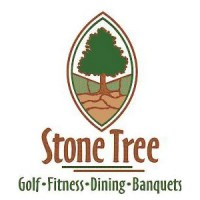 Stone Tree Golf Club