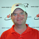 Industry Voices: Brian McCann, No. 1 In PGA Rankings