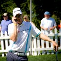 Industry Voices: David Hearn Moves Up On FedEx Cup