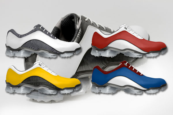 FootJoy XPS Custom