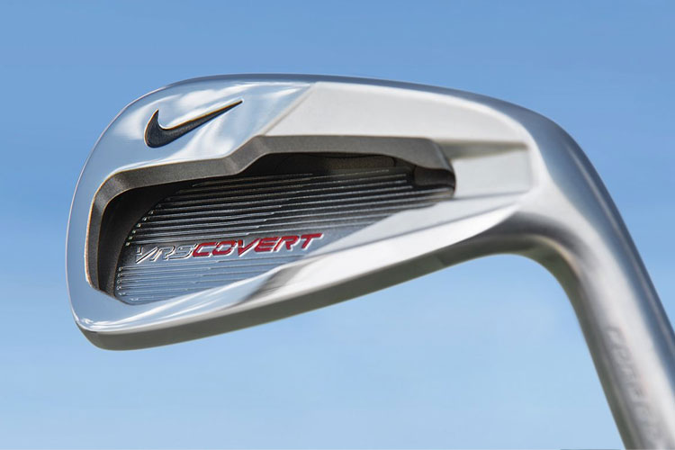 Nike VRS Forged Iron