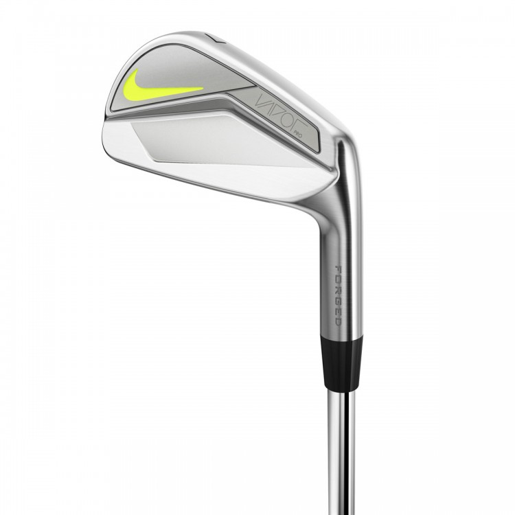 Nike's New Vapor Pro Irons Have A