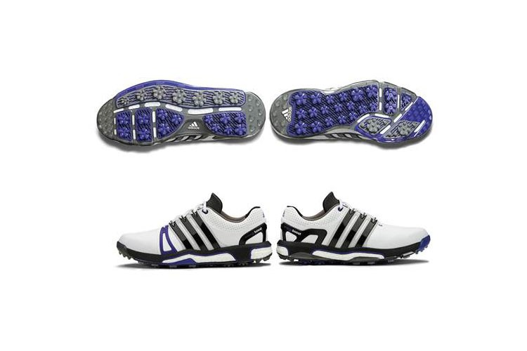 new concept 7abaa 0353c New asym energy boost From adidas Treats Each Foot Differently