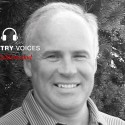 Industry Voices: Jeff Calderwood On Double Duty With NGCOA/CGSA