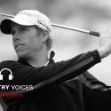 Voices: David Hearn On Evacuating His Family, Hurricane Irma And The Web.com Tour Finals