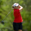 Tour Roundup: Canadian T2 With One To Go At Symetra Tour Event