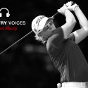 Voices: Alena Sharp On Another 65 And Being T3 With One To Go