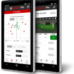 TaylorMade Launches myRoundPro For Canadian Courses