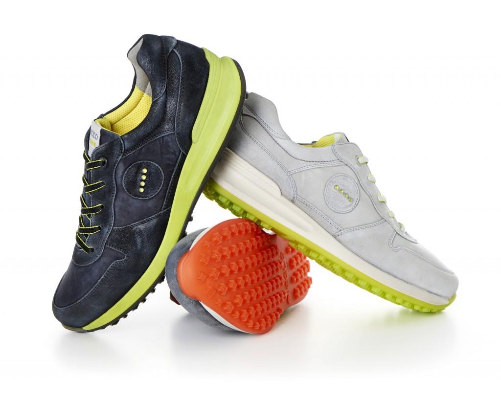 ECCO Golf SS16 - Speed Group Image (2)