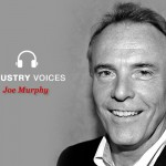 """Industry Voices: Joe Murphy On His Career Move And Big Changes At Newly-Branded """"Thornhill Club"""""""