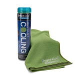Imperial To Launch New Cooling Towel With Coolcore Technology In Orlando