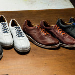 New VersaLuxe Footwear From FootJoy Features SuppleLuxe Leather
