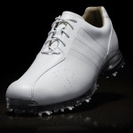 New adipure Footwear Collection Introduced By adidas Golf