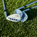 Callaway Extends MD3 Milled Wedges Line