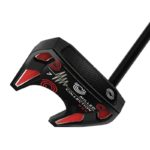 Odyssey Introduces Milled Collection RSX Putters For Enhanced Sound, Feedback And Feel