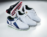 New FootJoy Pro/SL Has Three Distinct Layers