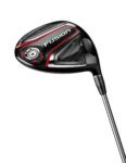 Forgiveness Is The Focus Of New Big Bertha Fusion From Callaway