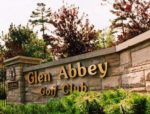 Link: Proposed Conservation Plan Would Be Additional Protection For Glen Abbey
