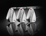 New Milled Grind Wedges From TaylorMade Offer Three Grinds For Different Players/Conditions