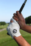 FootJoy Introduces ContourFLX Glove