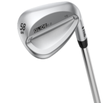 Product Videos: Bubba Discusses PING's New Glide 2.0 Wedges
