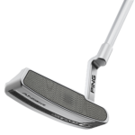 New PING Sigma G Putters Have Sole Power