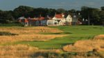 Was Muirfield Genuine In Voting To Allow Female Members?