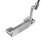 New Toulon Putters Include Five Models