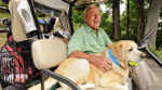 From Personal Experience, I Understand Why Arnold Palmer And Ben Hogan Loved Their Dogs