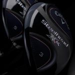 Callaway Introduces Steelhead XR Fairway Woods