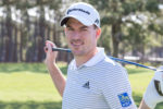 Tour Roundup: Nick Taylor Continues Strong Early-Season Showing