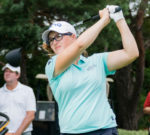 Seven Canadians Set To Tee Off In Final Stage Of LPGA Q-School