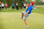 Fanning Wins Canadian Mid-Am – A Little After He First Thought He'd Won It