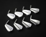 Mizuno's MP-18s Offer Different Options For Different Golfers