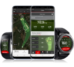 MyRoundPro Offers A Hands-Free Experience After TaylorMade, Samsung Announcement