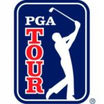 Link: PGA Tour Releases Its Complete 2017-2018 Schedule