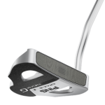 PING Expands Sigma G Series Of Putters