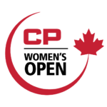 CP Women's Open Receives Gold Driver Award For Best Charity/Community Engagement