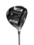 "Launch Of TaylorMade's M3 And M4 Metalwoods Comes With A Different ""Twist"""