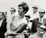 Holiday Leftovers: 50th Anniversary Of First Major Win By A Canadian, Other Notable Anniversaries And More
