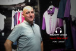 Industry Voices: David Marshall On PING's Spring 2018 Apparel