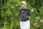 Golf Canada Announces Final National Order Of Merit Standings