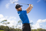 Callaway Extends Deal With Hadwin, PING Signs K.J. Choi