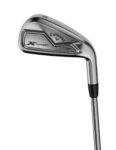Callaway Unveils X Forged UT Irons