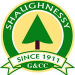 Shaughnessy Golf And Country Club Requires Assistant Superintendent