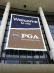Here's What's Happening Centre-Stage At The PGA Merchandise Show