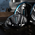 Callaway Incorporates Jailbreak Technology Into Rogue Hybrids